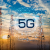 So, what is 5G? We've got the answers.